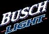 buschlight