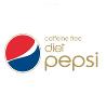 caf_free_diet