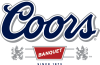 Coorsbanquet