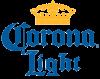 CoronaLight
