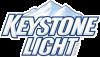 KeystoneLight