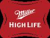 MillerHighLife
