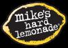 MikesHardLemon