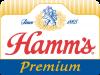 Hamms