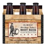 Not-Your-Fathers-Root-Beer-6PK-12OZ-BTL