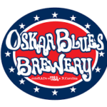 OSKAR_BLUES