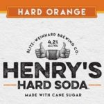 henrys-hard-orange_Med